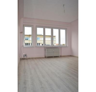 Appartement te koop in jette fdt10 century for Century 21 miroir jette