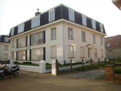 Uiterst gezellig en vernieuwd appartement gelegen op een boogscheut van de Zeedijk. Het appartement beschikt over een woonkamer, een aparte keuken met