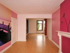Réf. n°0801 - Immeuble entièrement rénové, composé de deux appartements (68m² et 126m²) - Actuellemen