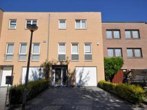 Réf. n° 1061 - Idéalement située, dans un clos résidentiel paisible, à deux pas de toutes les commodités