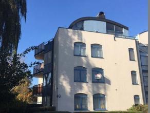 Riant appartement, gelegen in het centrum van Arendonk, met een bewoonbare oppervlakte van ca. 150m² met 3 slaapkamers, 2 badkamers, 2 terrassen,