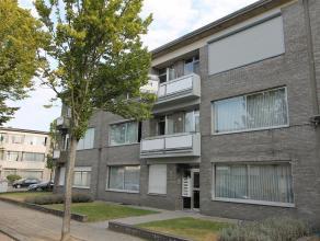 Instapklaar appartement gelegen in rustige woonwijk in kleinschalig gebouw. Appartement is instapklaar en bestaat uit onder andere aangename leefruimt