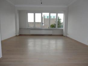 Magnifique appartement - !!! 1ère occupation après rénovation complète !! - composé de 2 chambres et situé a