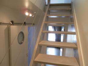 Merveilleuse petite maison 2ch entièrement rénovée en 2011-2012. Enormément de charme, finitions de grande qualité.