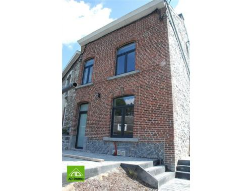 appartement 224 louer 224 bouge 725 fu593 ad immo zimmo