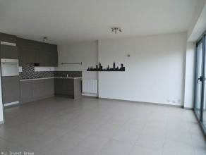 Loyer : 590 hors charges privativeseuro(s) + 40euro(s) (charges communes). Magnifique appartement 1 chambre situé au 3ème étage,