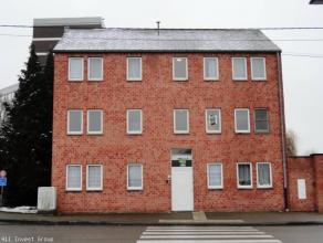 Loyer: 650€ PAS DE CHARGES COMMUNES !! A VOIR !!Nous vous proposons à la location 2 superbes appartements , au rez-de-chauss&eac