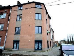 Loyer hors charges privatives: 595 € + 50 € de charges communes.Bel appartement 2 chambres au premier étage d'une rési