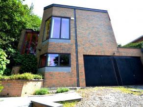PRIX INDICATIF: 435.000euro. Nous vous proposons à lavente,cette magnifique villa, très lumineuse, ayant son style propre et