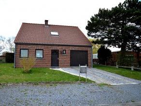Loyer 890 eurohors charges privatives.Nousvous proposons à la location cette villa située dans un quartier résidentie
