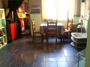 4430 ANS: A vendre, agréable petite maison idéalement située à proximité de commerces, écoles et transports