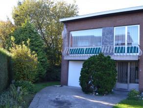 4000 Rocourt: Au calme absolu, dans le fond d'un clos composée de maison uniquement. Maison Bel-étage, 2 chambres, grand garage et jardi