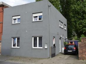 4000 Liège, Sclessin - Rue de Souvret, 2. Jolie Maison 3 façades, rénovée dans un style contemporain, avec parking ext&eac