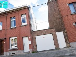 CARACTERISTIQUES : - Maison 3 façades rénovée : Toiture / bardage + isolation + Velux (8ans)Annexe construite il y a 3 ans (s&eac
