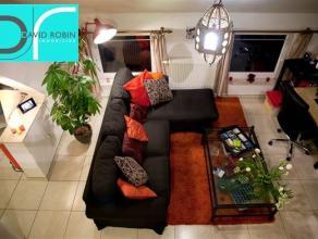 CARACTERISTIQUES : - Ensemble des logements loués avec baux - Chauffage central gaz- Chaudière individuelle dans chaque appartement- Ch&