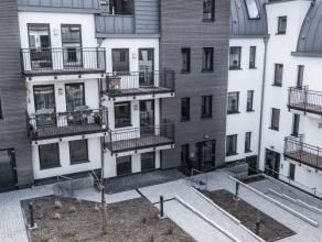 Appartement te huur in 4700 Eupen