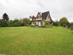 REF 356 - MONS - 7000 - Belle Villa située dans un quartier résidentiel, idéale pour une profession libérale.-Hall,