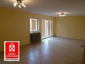Appartement à vendre à 6060 Gilly