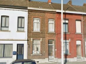 Prix: Offre à partir de 80.000 euro(s), frais d'agence non inclus. Maison à rénover comprenant: Sous-sol: Cave. Rez: Salon, salle
