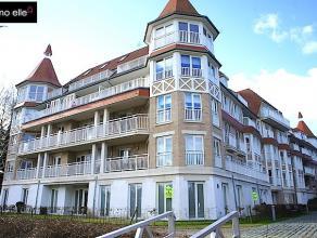 Centraal doch rustig gelegen appartement 1e verdiep met terras en autostaanplaats Prachtig gelegen APPARTEMENT met zicht op de Dender - LIFT in het ge