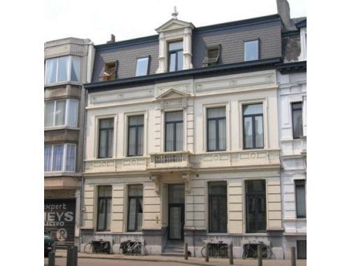 Huis te koop in antwerpen fs6jp century 21 for Antwerpen huis te koop