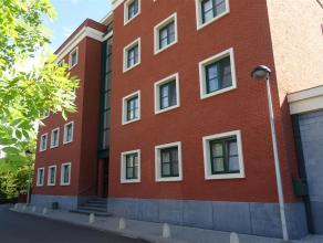 Residentie Veldmansberg is de thuisbasis van dit prachtig en smaakvol ingericht appartement.<br /> Het is gelegen in een rustige doodlopende straat, o
