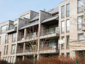 Prachtig ruim appartement met 2 slaapkamers. Mooi appartement met een bewoonbare oppervlakte van 135 m². Bestaande uit een ruime lichtrijke livin