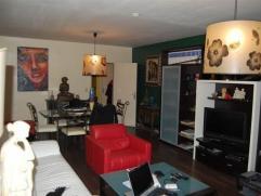 Très bel appartement à louer de 75 m² de 3 chambres DANS SUPERBE RESIDENCE DE STANDING, très bel appartement de trois chambr