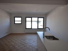 Appartementen te huur gelegen in het hartje van het groene Londerzeel op wandelafstand van alle faciliteiten, winkels (Colruyt/ALDI/etc. ...) en in de