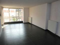 Appartement spacieux et agréable à louer à Denderleeuw seulement € 630 par mois, le meilleur rapport qualité-prix. Ce