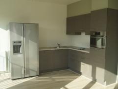 Welkom op ons zoekertje. Ons doel was om één van de gezelligste 2-slaapkamer appartementen te creëren in Antwerpen. Als lokatie heb