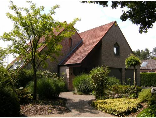 Huizen te koop in tessenderlo deelgemeenten for Huis te koop tessenderlo