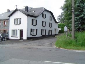 Maison villageoise – 3 Ch – Garage 2V – Jardin – Cave - Grenier   Maison Unifamiliale en très bon état et habita