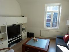 Magnifique appartement lumineux et moderne, situé au cœur de Namur, à deux pas de la Place d'Armes. 2 chambres, salon, cuisine super équipée,salle de