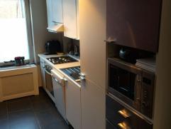Prachtig gerenoveerde woning  De woning is volledig vernieuwd en beschikt over alle hedendaags  comfort. Op het gelijkvloers is er aparte inkom + hall