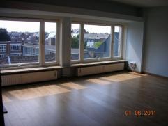 Appartement te huur in 9300 Aalst