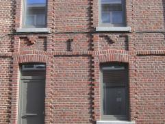 Knusse, volledig gerenoveerde woning, met nieuwe deuren en ramen met dubbele beglazing, condensatieketel Vaillant, nieuwe keuken met nieuwe toestellen