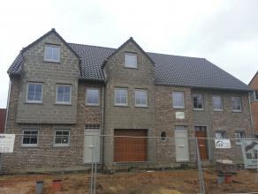 Huis te koop in 3660 Opglabbeek