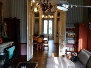 Appartement à louer à 4000 Liège
