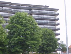 Mooi appartement, rustig gelegen, vlot bereikbaar (dicht bij het centrum en station van Leuven)