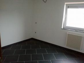 Appartement à louer à 7160 Chapelle-lez-Herlaimont