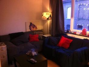 Een gezellig studio/appartementje net buiten Leuven centrum,vlak aan Heverlee station. Ideaal voor koppels of alleenstaande, domiciliëring verplicht.