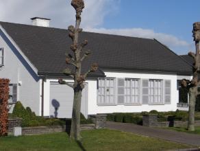 Volledig gerenoveerde instapklare woning voorzien van alle confort