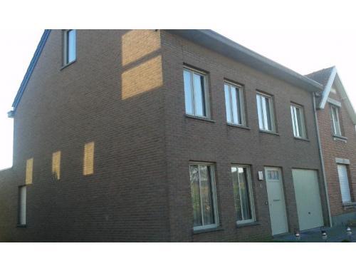Huis te koop in wommelgem e453u for Huis te koop in wommelgem