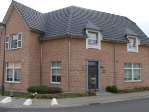 Recente stijlvolle woning, hoge afwerkingsgraad, ideaal gelegen in nieuwe prachtige verkaveling vlakbij centrum Wommelgem, doodlopende straat, in nabi