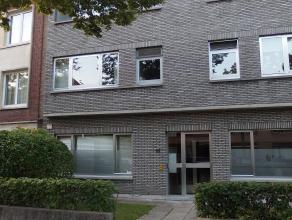 (In optie) Instapklaar appartement (98m2) op zeer goede locatie (oosterveldwijk) met 2 slaapkamers, totaal gerenoveerde badkamer (met wasberging), hoo