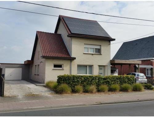 Huis te koop in westerlo f0q3l andy for Westerlo huis te koop