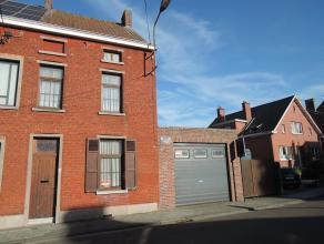 Grande maison 3 façades avec garages et atelier située à proximité d'écoles/transports/commerces/centre ville  dans un quartier calme bordant la campa