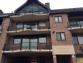 Appartement op wandelafstand van het centrum van Kuringen met al zijn faciliteiten (bakker, slager, school,...), fietsafstand van Hasselt centrum en v