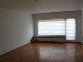 Instapklaar appartement , lichte ruime living 34 m² met balkon, nieuwe keuken met vaatwas, inductie kookplaat, oven, e,z.<br /> 3 slaapkamers (14, 11,